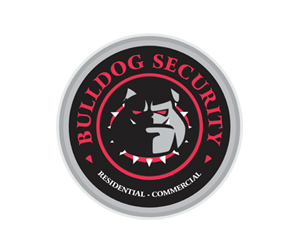 Buldog Security | Logo