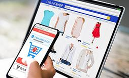 Learn what it takes to create effective ecommerce websites
